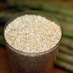 Komosa ryżowa (quinoa) - Co to jest i jak ją gotować?